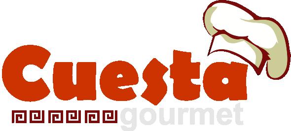 Cuesta Gourmet